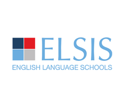 English Language School in Sydney (ELSIS)