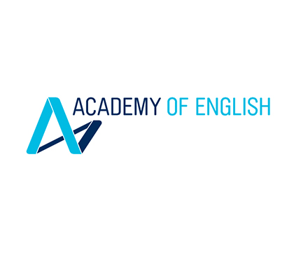Academy of English
