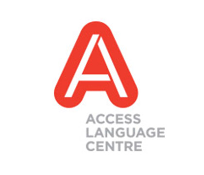 Access Language Centre