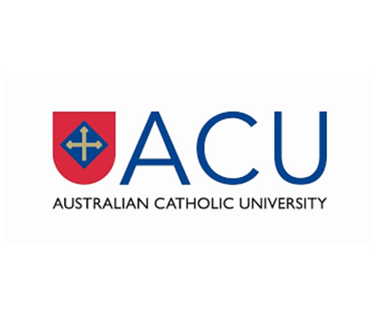 ACU Language Centres - Australian Catholic University