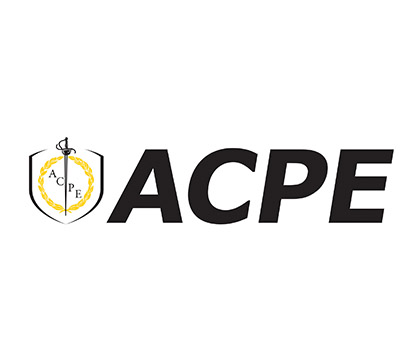 Australian College of Physical Education (ACPE)