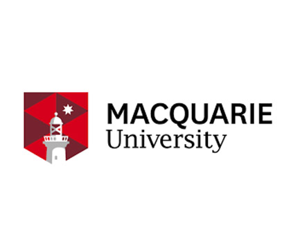 English Language Centre - Macquarie University