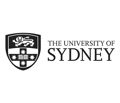 Centre for English Teaching (CET) - University of Sydney