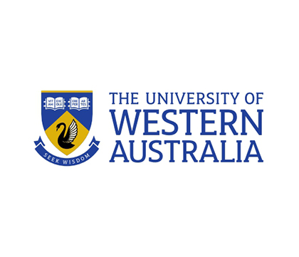 The Centre for English Language Teaching (CELT) - University of Western Australia