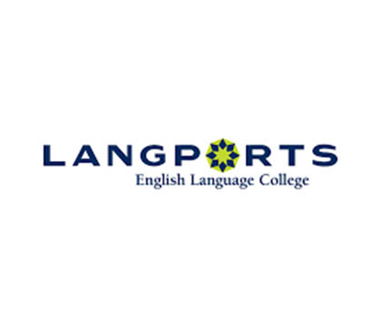 Langports English Language College