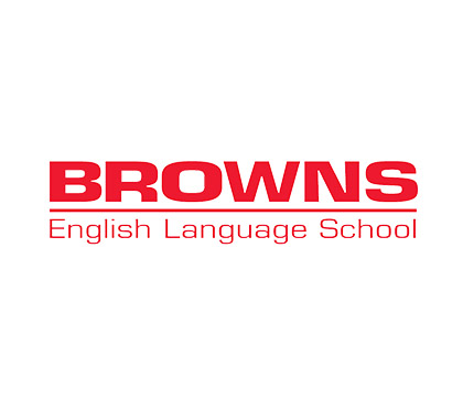 Browns English Language School