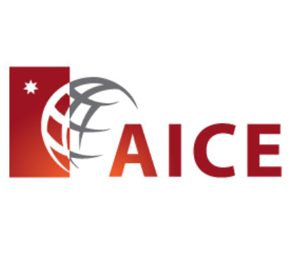 Australian International College of English (AICE)